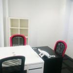 301号室|METSオフィス新宿三丁目