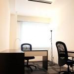 303号室|METSオフィス新宿三丁目