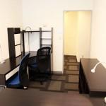304号室、305号室|METSオフィス新宿三丁目