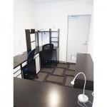 306号室|METSオフィス新宿三丁目