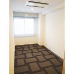 307号室|METSオフィス新宿三丁目