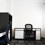 308号室|METSオフィス新宿三丁目