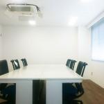 701号室|METSオフィス新宿三丁目