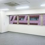 7012号室|METSオフィス虎ノ門